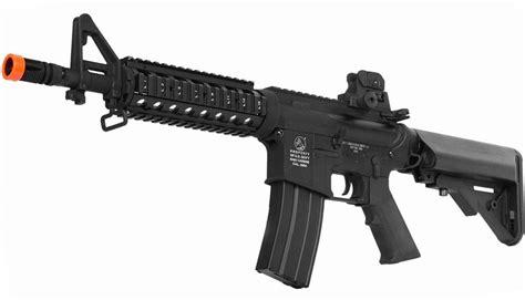 Airsoft Assault Rifles M4