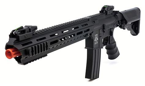 Airsoft Best Assault Rifle