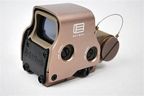 Airsoft Eotech Exps3