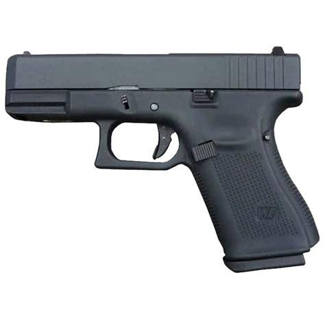 Airsoft Glock 19 Gen 5
