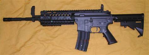 Airsoft Gun Store Ph