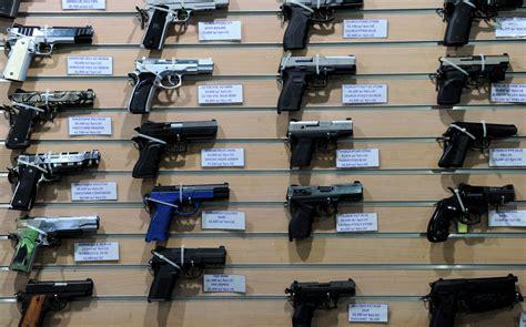Gun-Store Airsoft Gun Store In Manila.