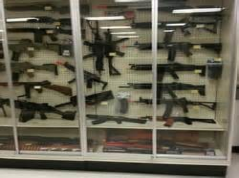 Gun-Store Airsoft Gun Stores In Calgary.