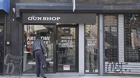 Gun-Store Airsoft Gun Stores In New York City.