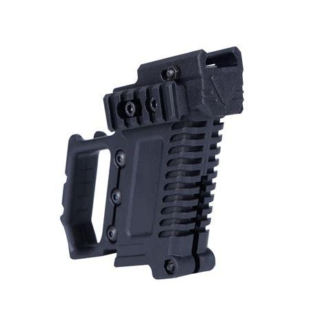 Airsoft Guns Accessories And Gear