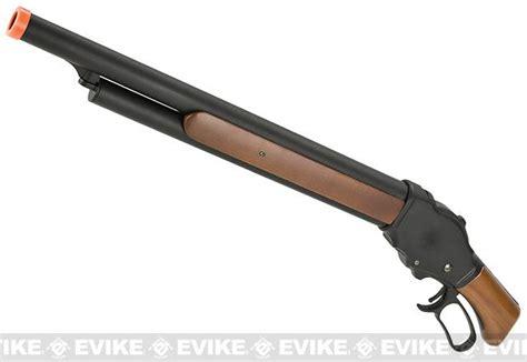 Airsoft Model 1887 Shotgun For Sale