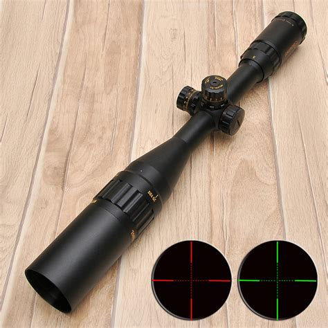 Rifle-Scopes Airsoft Sniper Rifles Cheap With Scope.