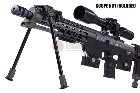 Airsoft Sniper Rifles For Sale Amazon