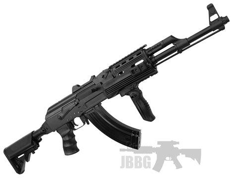 Airsoft Src Ak 47