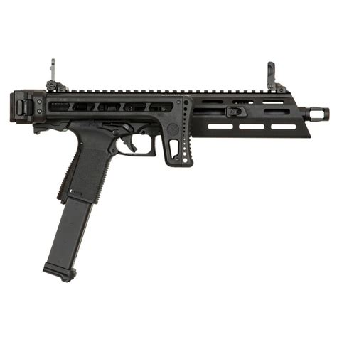 Airsoft Tommy Gun For Sale Philippines