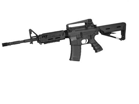 Airsoftvapen Och Utrustning - Tacticalstore Se