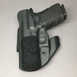 Aiwb Wing Claw 2 5 Glock 19 23 And Alphawolf Barrel Glock 19