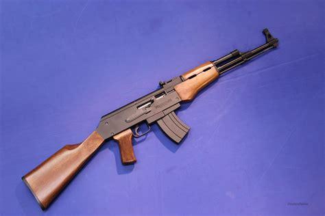 Ak 47 22 Caliber Rifle