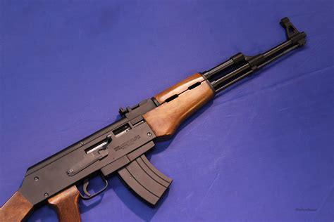 Ak 47 22 Rifle For Sale