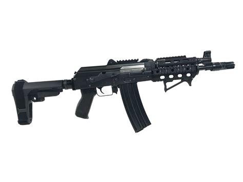 Ak 47 5 56 Pistol