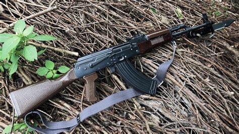 Ak 47 Airguns