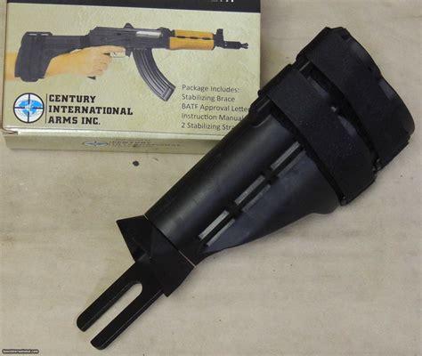 Ak 47 Arm Brace For Sale