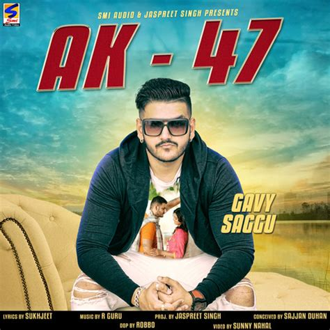 Ak 47 Audio Song Download And Ak 47 Black Diamonds Seeds