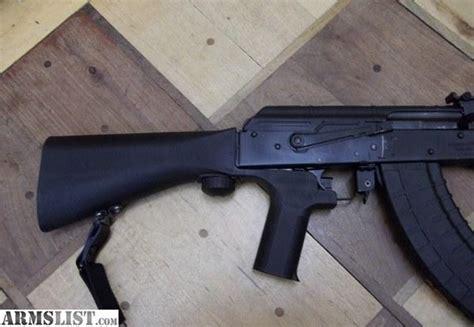 Ak 47 Bump Fire Trigger