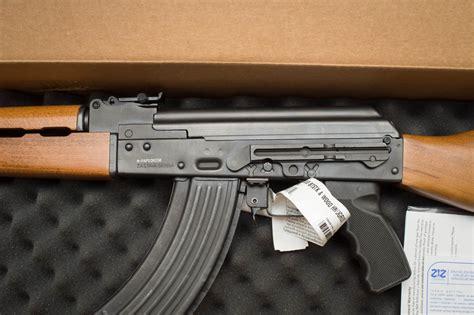 Ak 47 Buy Russian