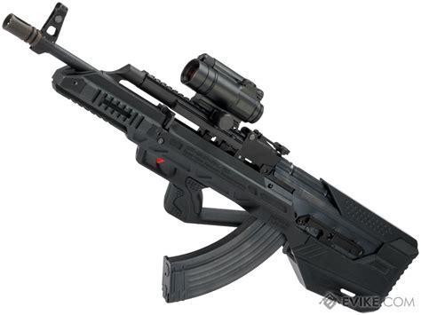 Ak 47 Conversion Kit To Bullpup