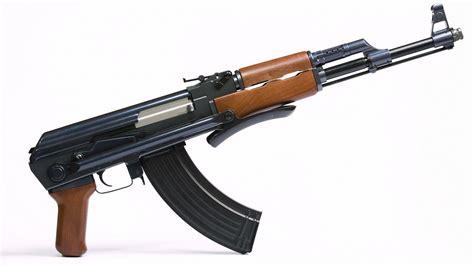 Ak 47 Gun Download