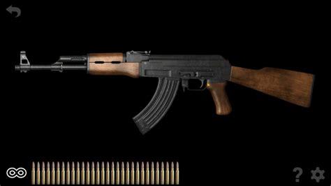 Ak 47 Gun Sound Mp3 Free Download