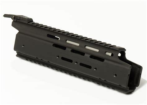 Ak 47 Handguards For Sale