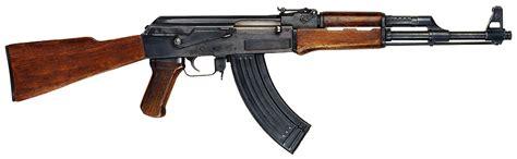 Ak 47 Imfdb