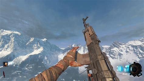 Ak 47 In Black Ops 3