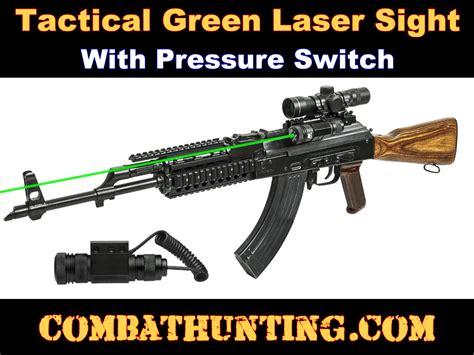 Ak 47 Laser Attachments