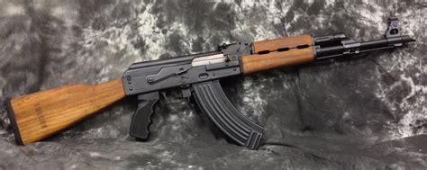Ak 47 Made In Serbia