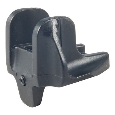 Ak 47 Magazine Release At Brownells