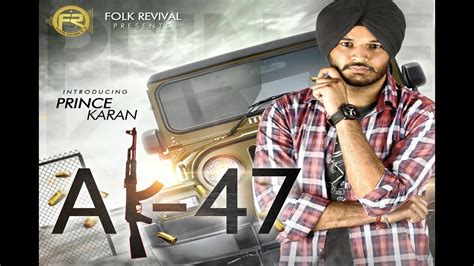 Ak 47 Mp3 Song Download 320kbps