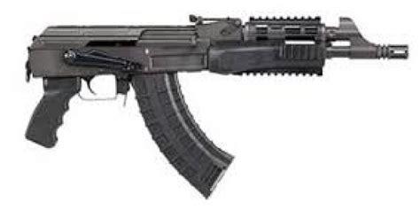 Ak 47 New Model 2013