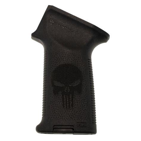 Ak 47 Punisher Pistol Grip