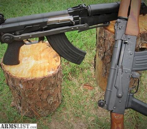 Ak 47 Site Armslist Com