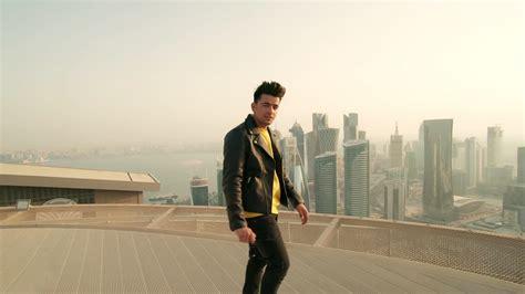 Ak 47 Song By Jass Manak