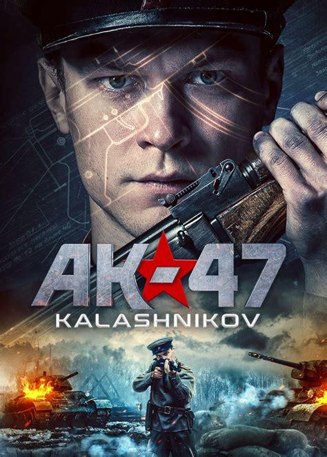 Ak 47 Video Movies