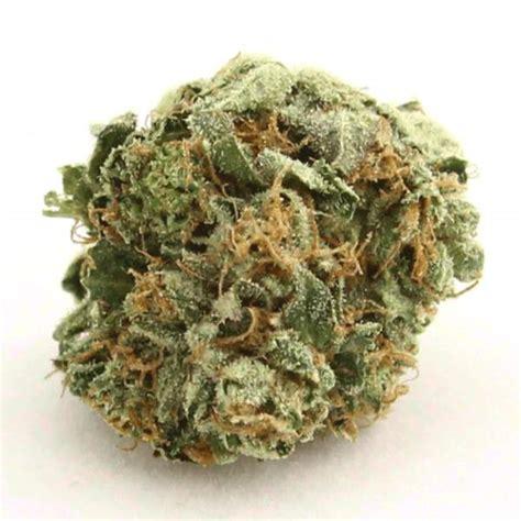 Ak 47 Weed Price