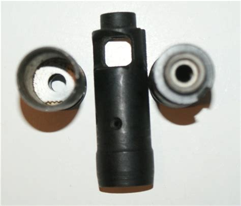 Ak 74 Zig Zag Muzzle Brake For Sale