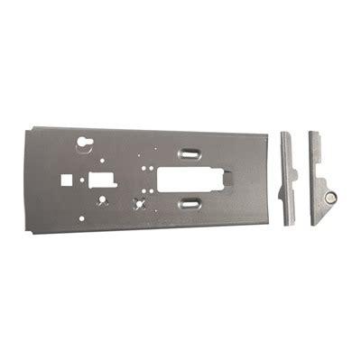 Ak Builder Ak47 7 62x39 Standard Receiver Flat W Tholes