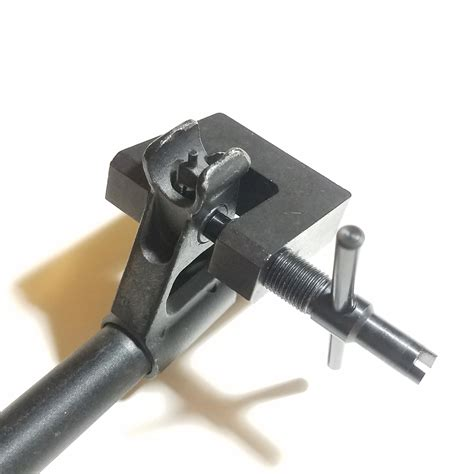 Ak Front Sight Tool