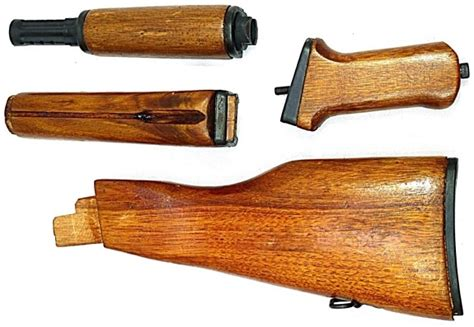 Ak Stock Sets For Sale