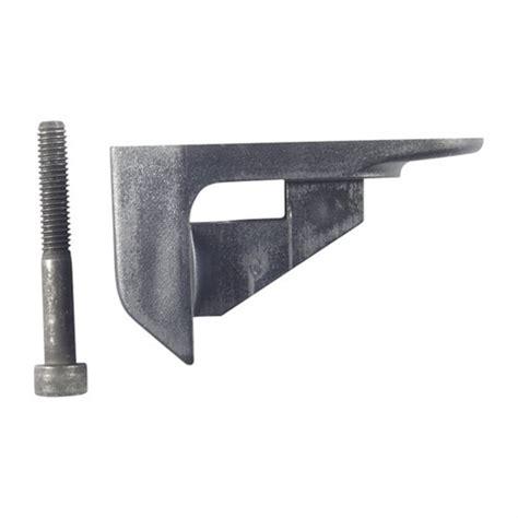 Ak47 Ar Grip Adapter For Ak Type Rifles Black Brownells Fi