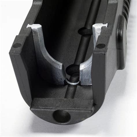 Ak47 Lower Handguard Clip Placement