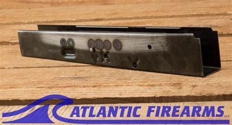 Ak47 Receivers Atlanticfirearms Com