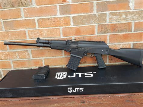 Ak47 Shotguns Tactical Ak Style Shotguns Tombstone