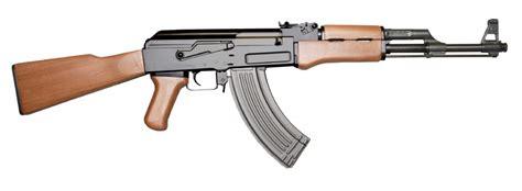 Ak47 Wikipedia And Call Of Duty 4 Modern Warfare Internet Movie Firearms