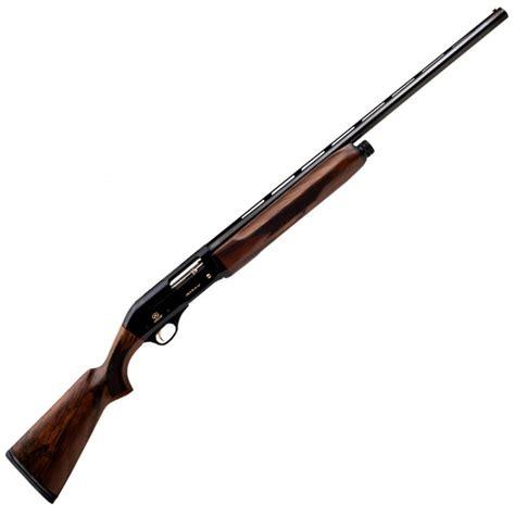 Akkar 12g Semi Auto Shotgun